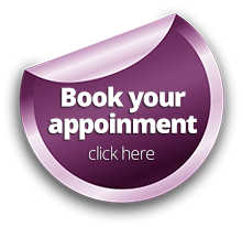 book physiotherapy liverpool appointment