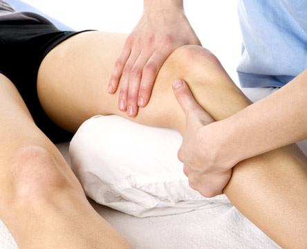 sports injury and physiotherapy liverpool